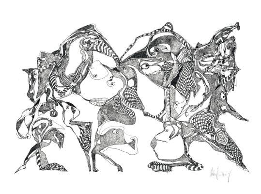 Peter Lundberg - tegning-3