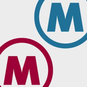 Midtjyllands Avis Logo