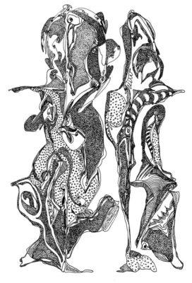 Peter-Lundberg-tegning