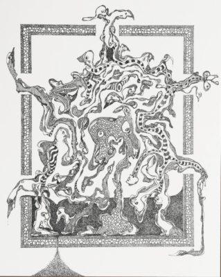 Peter Lundberg - tegning-2